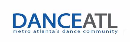 Dance Atlanta