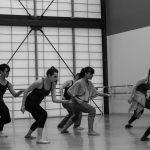 DanceATL Community Meeting-I Followup