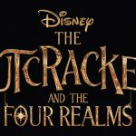 Free screening of The Nutcracker and The Four Realms (Walt Disney Studios)