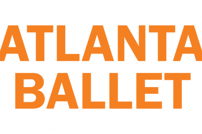 Part-time Opportunity at Atlanta Ballet