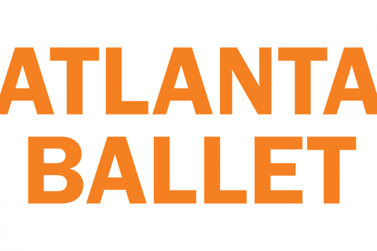Part-time Opportunity at Atlanta Ballet