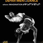 KSU announces 2019/2020 Dance Season