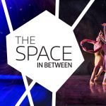 BALLET 5:8 BRINGS RE-IMAGINED  C.S. LEWIS TO ATLANTA