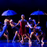 Ballet 5:8 tours to Atlanta, poses questions of eternity