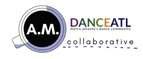 DanceATL's A.M. Collaborative