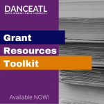 Grant Resources Toolkit